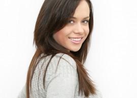 Caroline Beek