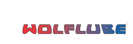 Wolflube Equipment