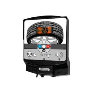 400201_Premium_Tire_Inflator
