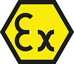 atex_logo_yellow_background