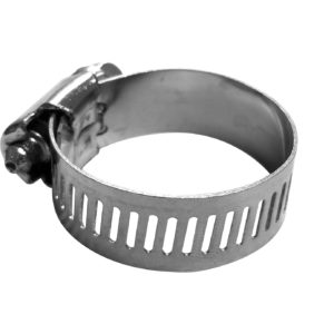 Silver Connector_2_HD