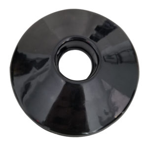 Splash Guard - Black_2HD