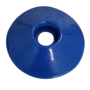Splash Guard - Blue_2HD