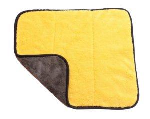 Yellow_Black Towel_Edit